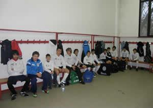 calcio_2