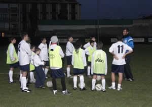 calcio_4