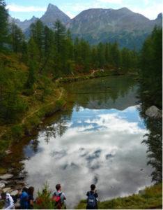 14-09-16_alpeveglia-11