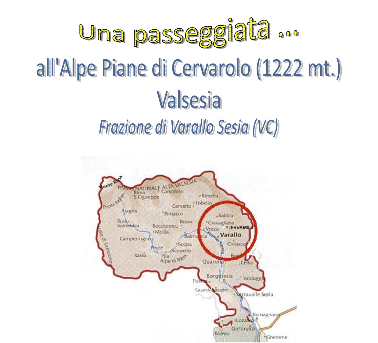 Passeggiata-Alpe Piane_28052016