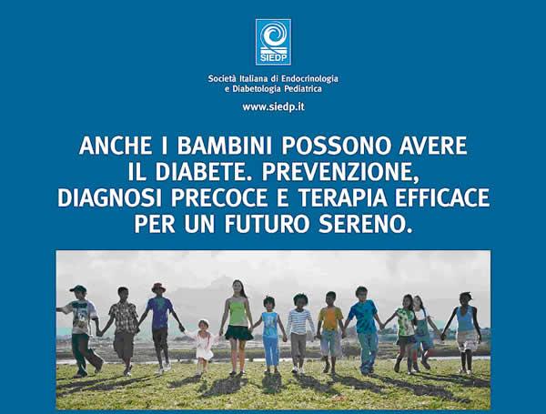 09-09-26_Novara-01