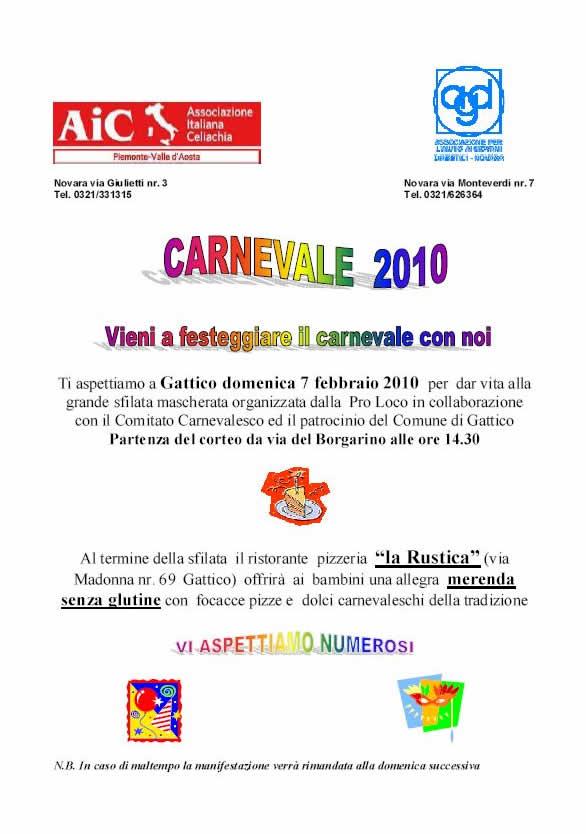10-02-07_Gattico