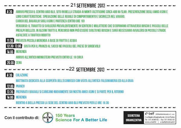 13-09-20_bagneri-2