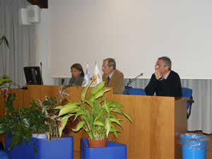 13-nov_novarello-03