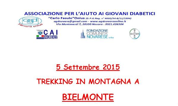 15-09-05_bielmonte