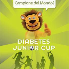 """7-8-9 giugno – Milano – """"5a Edizione Italian Junior Cup"""""""