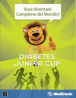 2014-junior-cup
