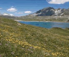 6-7 settembre – Gita con il CAI all'Alpe Veglia