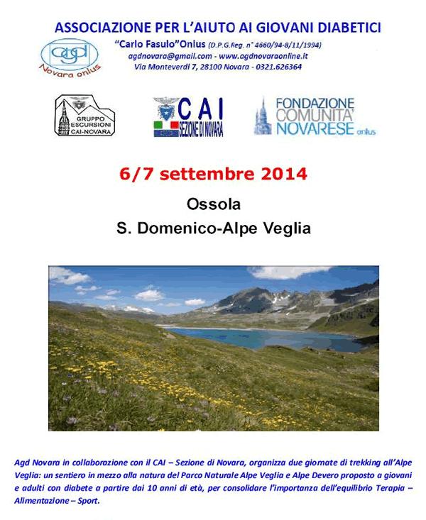 alpeveglia-2014