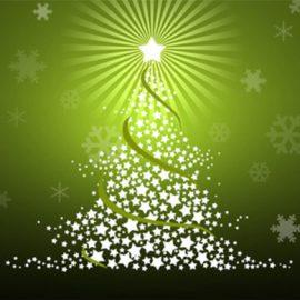 12 dicembre – Novara: Festa degli auguri – Natale 2015