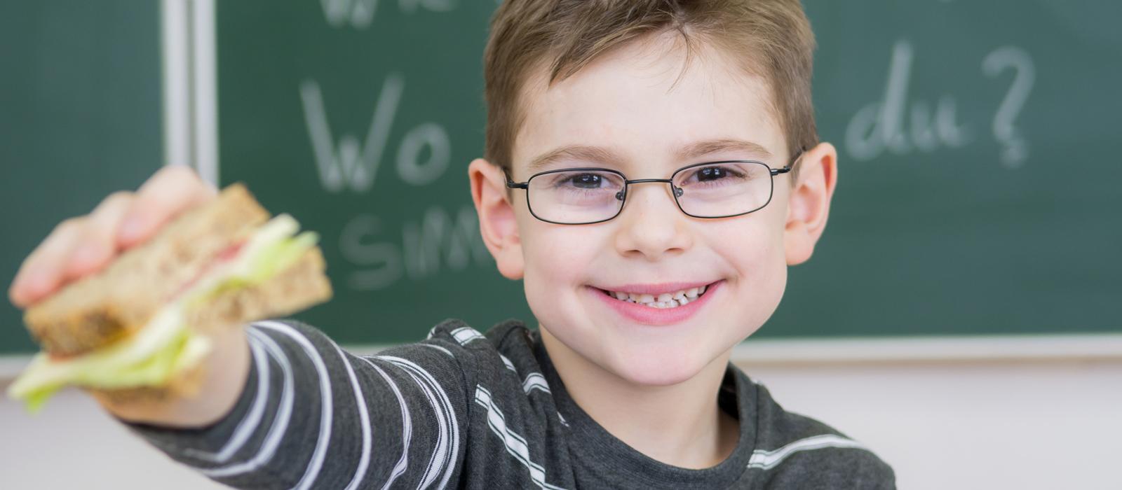 Questo sito si propone di aiutare i genitori dei bambini e dei ragazzi affetti da diabete