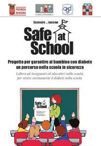 safeatschool_new