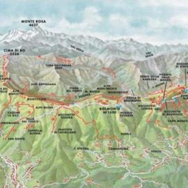 3 Settembre 2016 – Passeggiata a Bielmonte