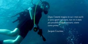 SUB_JacquesCousteau