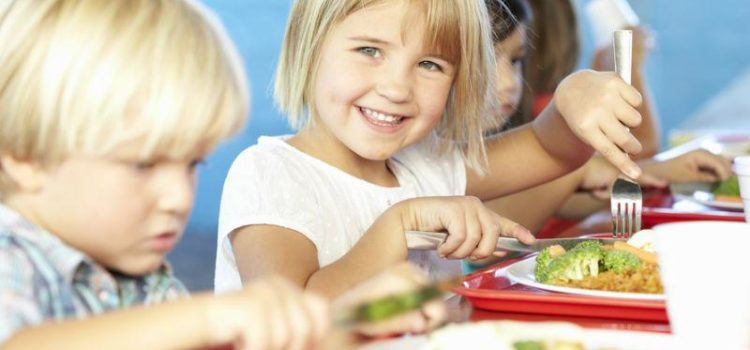 Vitamina D e Omega-3 nel diabete del bambino/adolescente